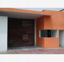 Foto de departamento en venta en chalco 8, san josé puente de vigas, tlalnepantla de baz, estado de méxico, 2104626 no 01