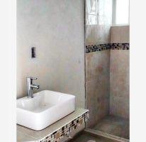 Foto de departamento en venta en chalco 8, tlalnemex, tlalnepantla de baz, estado de méxico, 2209966 no 01