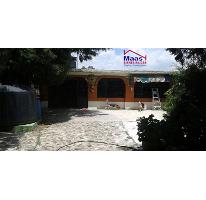 Foto de casa en venta en  , chalco de díaz covarrubias centro, chalco, méxico, 1803454 No. 01