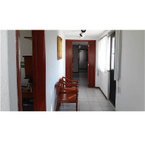 Foto de edificio en renta en  , chalco de díaz covarrubias centro, chalco, méxico, 2626966 No. 01