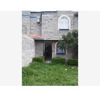 Foto de casa en venta en iztaccihuatl, bosques de chalco i, chalco, estado de méxico, 2382032 no 01