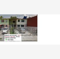 Foto de casa en venta en chalma 1, el olivo ii parte baja, tlalnepantla de baz, méxico, 0 No. 01