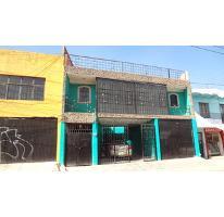 Foto de casa en venta en chamela 70 , canal 58, san pedro tlaquepaque, jalisco, 1715464 No. 01