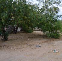 Foto de terreno habitacional en venta en, chametla, la paz, baja california sur, 1757256 no 01