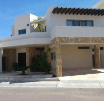 Foto de casa en venta en, chametla, la paz, baja california sur, 2144466 no 01