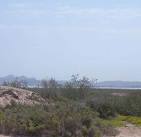 Foto de terreno habitacional en venta en  , chametla, la paz, baja california sur, 2625548 No. 01
