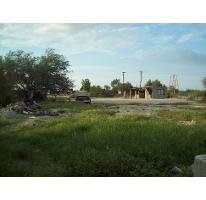 Foto de terreno habitacional en venta en  , chametla, la paz, baja california sur, 2641961 No. 01