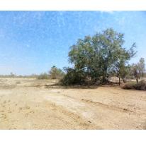 Foto de terreno comercial en venta en  , chametla, la paz, baja california sur, 2643775 No. 01