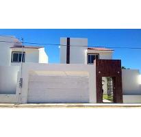 Foto de casa en venta en  , chametla, la paz, baja california sur, 2805284 No. 01
