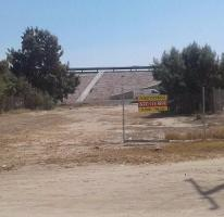 Foto de terreno habitacional en venta en  , chametla, la paz, baja california sur, 3705710 No. 01