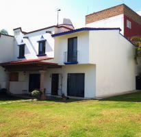 Foto de casa en condominio en venta en, chamilpa, cuernavaca, morelos, 1130013 no 01