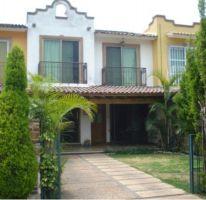 Foto de casa en venta en , chamilpa, cuernavaca, morelos, 2223334 no 01