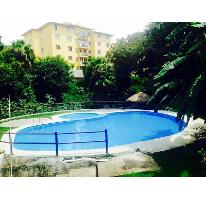 Foto de departamento en venta en  , chamilpa, cuernavaca, morelos, 2635889 No. 01