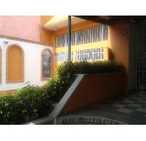 Foto de local en venta en  , chamilpa, cuernavaca, morelos, 2709322 No. 01