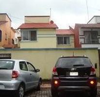 Foto de casa en venta en  , chamilpa, cuernavaca, morelos, 3857407 No. 01