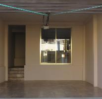 Foto de casa en venta en chamiso 107, bosques de villahermosa, centro, tabasco, 0 No. 01