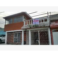 Foto de casa en venta en chamizal 0, apatlaco, iztapalapa, distrito federal, 2915176 No. 01