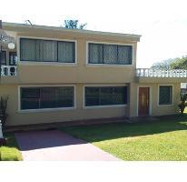 Foto de casa en venta en chamizal 0, insurgentes, cuernavaca, morelos, 2897590 No. 01
