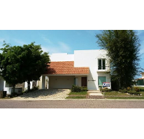 Foto de casa en renta en champayan 0, residencial lagunas de miralta, altamira, tamaulipas, 2649091 No. 01