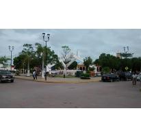 Foto de local en renta en  , champotón centro, champotón, campeche, 2606863 No. 01