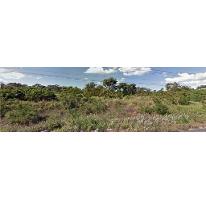 Foto de terreno comercial en venta en  , champotón centro, champotón, campeche, 2633968 No. 01