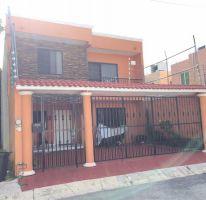 Foto de casa en venta en chan santa cruz 1, álamos i, benito juárez, quintana roo, 2160322 no 01