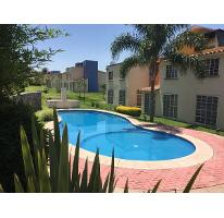 Foto de casa en venta en  , chantepec, jocotepec, jalisco, 2830656 No. 01