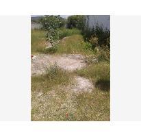 Foto de terreno habitacional en venta en  11, cumbres del lago, querétaro, querétaro, 2887901 No. 01