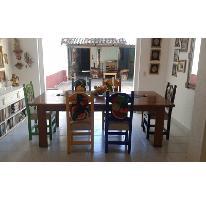 Foto de casa en venta en, chapala centro, chapala, jalisco, 1854272 no 01