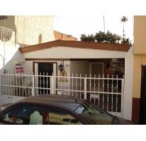 Foto de casa en venta en  , chapala centro, chapala, jalisco, 2531499 No. 01