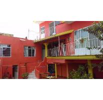 Foto de casa en venta en  , chapala centro, chapala, jalisco, 2610582 No. 01