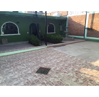 Foto de casa en venta en  , chapala centro, chapala, jalisco, 2644093 No. 01