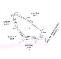 Propiedad similar 2728321 en Chapala Centro.
