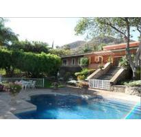 Foto de casa en venta en  , chapala centro, chapala, jalisco, 2746428 No. 01