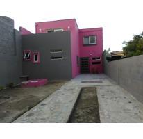 Foto de casa en venta en  , chapala centro, chapala, jalisco, 2799856 No. 01