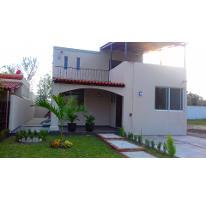 Foto de casa en venta en  , chapala centro, chapala, jalisco, 2816112 No. 01