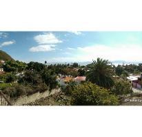 Foto de casa en venta en  , chapala centro, chapala, jalisco, 3338419 No. 01