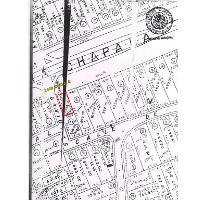 Foto de terreno habitacional en venta en  , chapala haciendas, chapala, jalisco, 1695262 No. 01