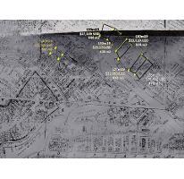 Foto de terreno habitacional en venta en  , chapala haciendas, chapala, jalisco, 1695280 No. 01