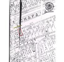 Foto de terreno habitacional en venta en  , chapala haciendas, chapala, jalisco, 1854172 No. 01