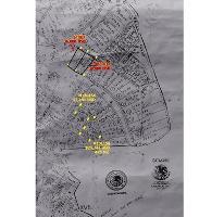 Foto de terreno habitacional en venta en, chapala haciendas, chapala, jalisco, 1854174 no 01