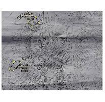 Foto de terreno habitacional en venta en  , chapala haciendas, chapala, jalisco, 1854178 No. 01