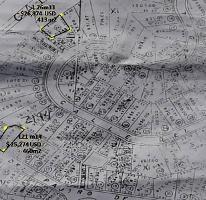 Foto de terreno habitacional en venta en, chapala haciendas, chapala, jalisco, 1854184 no 01