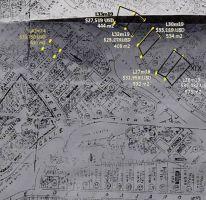 Foto de terreno habitacional en venta en, chapala haciendas, chapala, jalisco, 1854188 no 01