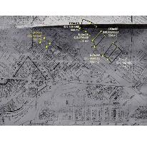 Foto de terreno habitacional en venta en, chapala haciendas, chapala, jalisco, 1854190 no 01