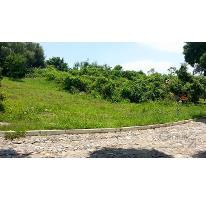 Foto de terreno habitacional en venta en, chapala haciendas, chapala, jalisco, 1854222 no 01