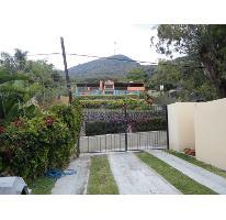 Foto de casa en venta en  , chapala haciendas, chapala, jalisco, 2830912 No. 01