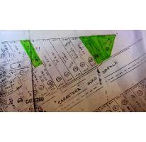 Foto de terreno habitacional en venta en  , chapala haciendas, chapala, jalisco, 2955727 No. 01