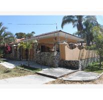 Foto de casa en venta en  , chapala haciendas, chapala, jalisco, 2990282 No. 01