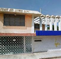 Foto de casa en venta en  , chapala, minatitlán, veracruz de ignacio de la llave, 2636695 No. 01